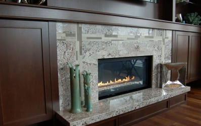 granite-marble-fireplace-surroundings-chicago