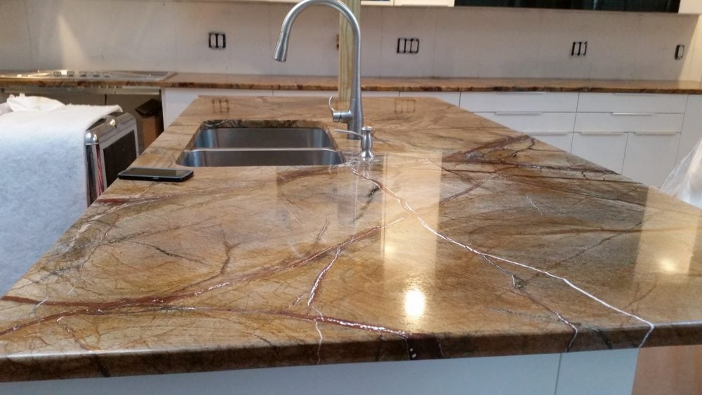 kitchen countertops Des Plaines IL