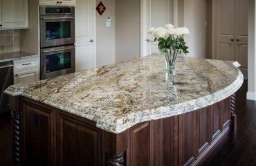 granite kitchen countertops chicago il