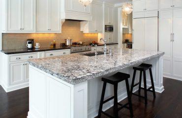 quartz kitchen countertops Wheeling